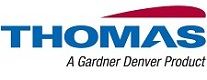 Thomas Gardner Denver Distributor