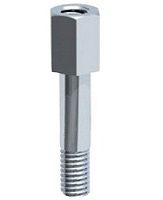 Twin Series Stacking Bolt - Type AF