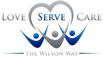 Love Serve Care